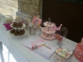 cupcake catering, eimaimama, είμαι μαμά, τραπέζι ευχών βάπτισης, catering βάπτισης, οικονομικό catering